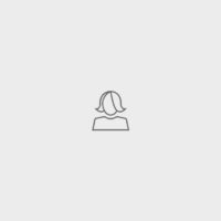 bameko-emakumezko-irakasle
