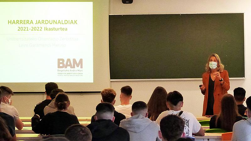 presentacion-curso-bam-20-21-01